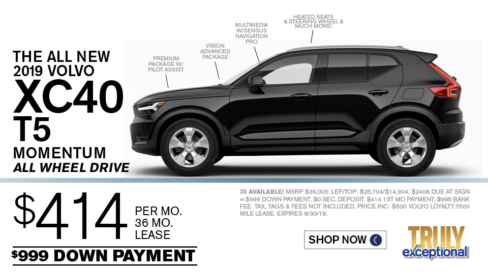 statenisland island york inventory new autoleasing car lease specials dealer leasing staten volvo brooklyn