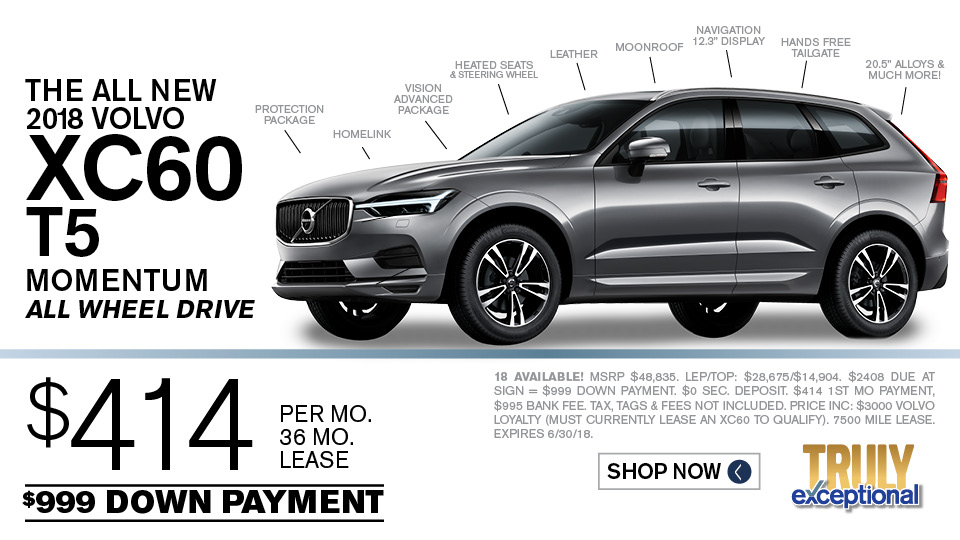 specials new models in lease htm features inventory photos suv fl davie videos volvo