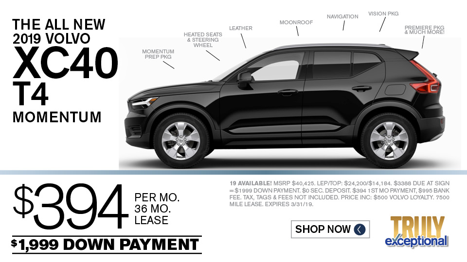 Volvo-XC40-Special