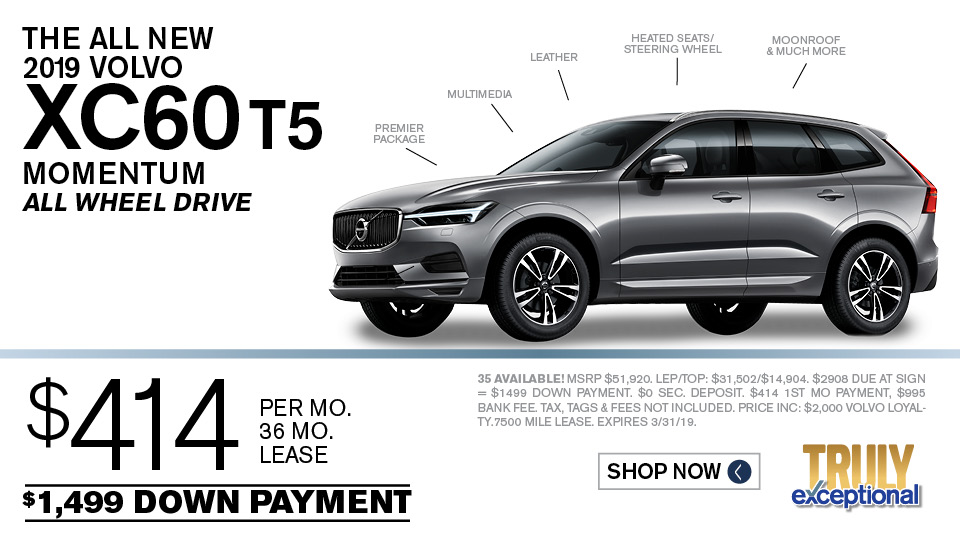 Volvo-XC60-Special