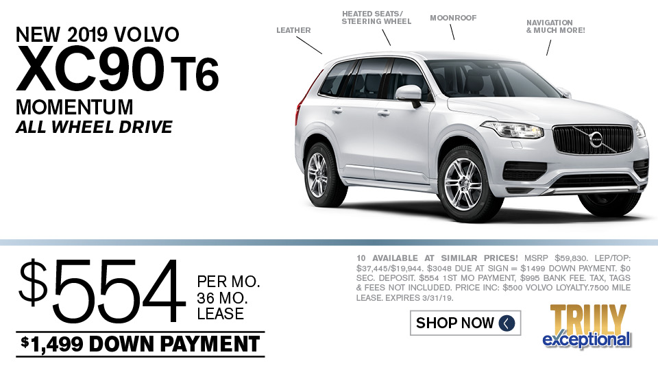 Volvo-XC90-Special