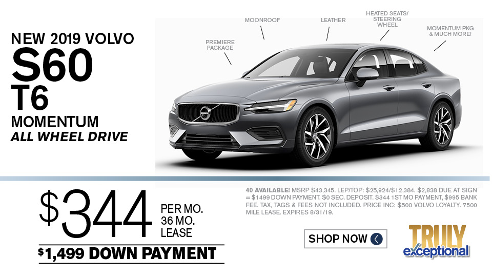 Volvo-S60-Special